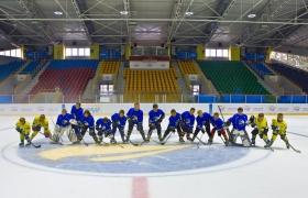09-2016-sesja-z-zawodnikami-pge-orlika-opole