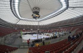 1-03-2017-iii-czerkawski-cup-na-narodowym