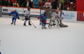 20-02-2016r-czerkawski-cup-na-narodowym