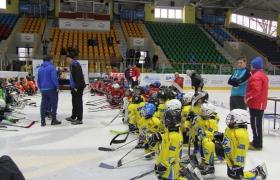 2016-12-10-eliminacje-do-czerkawski-cup-w-opolu