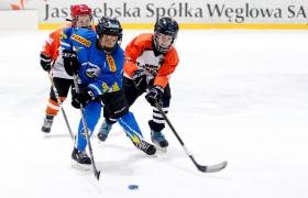 2017-04-21-23-miedzynarodowy-turniej-minihikeja-w-jastrzebiu