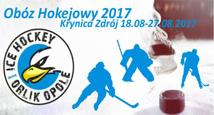Rozpoczął się obóz przygotowawczy do sezonu 2017/2018 w Krynicy Zdrój